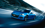 Subaru BRZ, Toyota GT86, Scion FR-S Production Pegged at 100,000 Units a Year