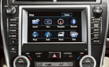 Intel and Denso Form Alliance for Next Generation Infotainment Systems