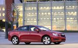 2011 Chevrolet Cruze Under Fire Investigation