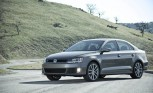 Volkswagen Jetta High End Trim Package, 1.8 Turbo Four coming in 2013