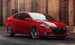 "Dodge Dart Aero to Achieve ""at least"" 41 MPG"