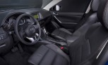 Ward's Auto 10 Best Interiors for 2012 List Announced