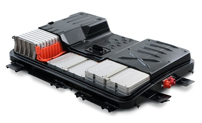 NHTSA To Hold Safety Meeting On Electric Vehicle Lithium-Ion Batteries