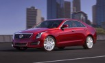 Cadillac Coupes, Wagons Confirmed for Future
