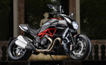 Audi to Announce Ducati Purchase Next Week