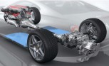 Mid-Engine Ferrari Hybrid Flagship Confirmed For 2013 by CEO