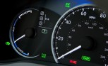 Fuel Efficient Driving Tips: How to Drive Green
