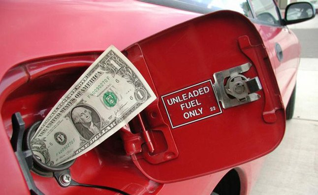 Cost of Owning a Vehicle Increases 1.9 Percent