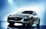 Mazda RX-8 Given An Extended Life