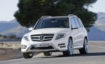 Mercedes-Benz Might Overtake Audi by 2015: Report