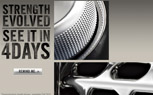 2013 RAM 1500 Teased Again: New York Auto Show Preview