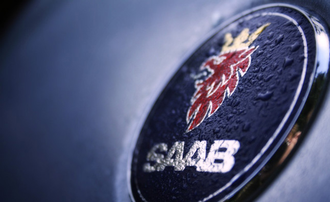 Deadline for Final Bids on Saab is April 10