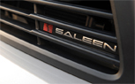 Steve Saleen Acquires Saleen Name and Brand