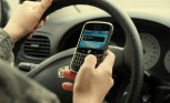 Younger Passengers Less Likely to Tell Drivers to Stop Texting and Driving