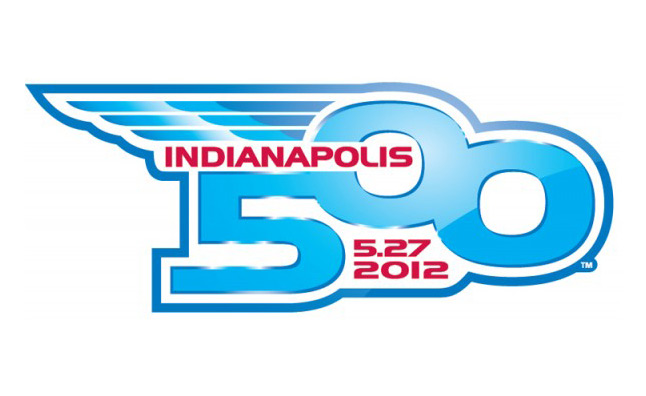 Watch the 2012 Indy 500 Live Streaming Online