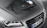 Audi R6, S2, RS8 and More Trademarked for Production