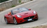 Ferrari 458, California Recalled for Crankshaft Fix