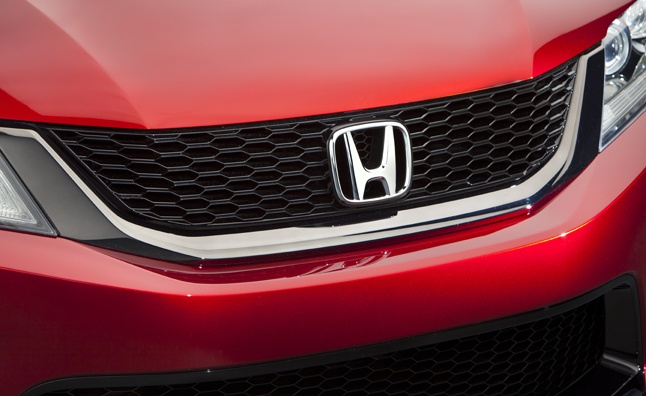 Honda Commercial Highlights Past Designs and Future of Brand