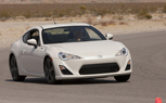 Scion FR-S Road Test Bonus Feature – Video