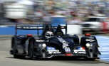 Nissan to Power One-Quarter of All 24 Hours of Le Mans Cars