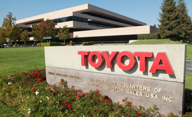 Judge May Caution Jurors Over Employee Testimony in Toyota Unintended Acceleration Lawsuit