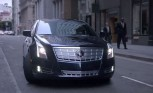 Cadillac XTS Ad Highlights Vibrating Seat Alerts – Video