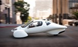 Aptera Gets a Second Chance, Plans on Delivering Vehicles in 2013