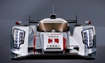 Audi R18 e-tron Quattro Set to make Race Debut