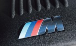 BMW M7 Might Appear in Future: Brand Boss Says