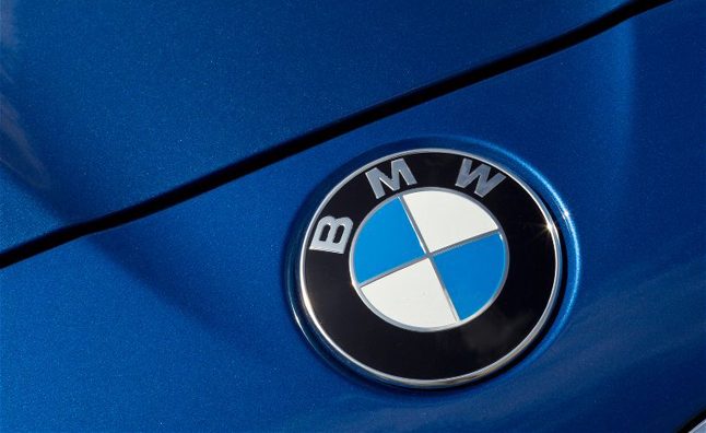 BMW 4 Series Gran Coupe to Bow Late 2013