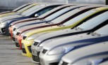 Chinese Car Sales Slow, Could Affect World Market
