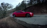 Scion FR-S Commercial is Heart-Pounding Thrill Ride