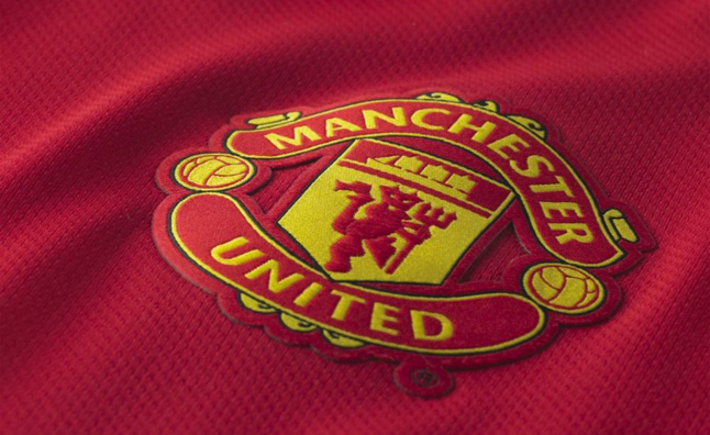 Manchester United and Chevrolet Forge Advertising Partnership