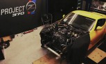 Nissan 370Z Crowdsourced Project Car Begins – Video