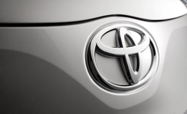 Toyota Wins Dismissal of Most Florida, New York Unintended Acceleration Claims
