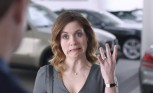New BMW Commercials Highlight 'Ultimate Service'