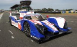 Toyota 'Road to Le Mans' to Air June 15 on SPEED – Video