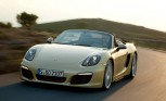 Porsche Skips Taxes on 4.5 Billion Euro Transaction… Legally