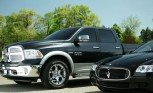 RAM 1500 Aerodynamics Explained in Video