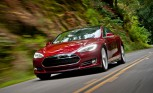 Tesla Targets 20,000 Sales in 2013 Rising to 35,000 the Following Year