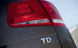 Volkswagen Challenges WHO Claims About Cancer-Causing Diesel Exhaust