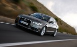 Audi A6 2.0T Gets Quattro, Eight-Speed Auto