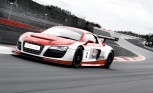 Audi, Lamborghini to Appear at World Ducati Week