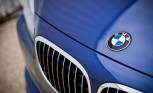 BMW Trademark Filings Reveal M7, M10, X2 and More