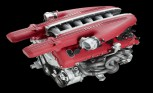 Ferrari to Develop Engines For Maserati, Alfa Romeo