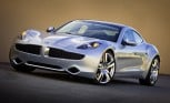 Fisker DOE Loan Questioned by GOP Senators