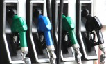 Gas Prices Lower on Average than this Time Last Year