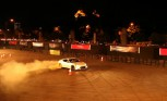 Toyota GT 86 Launches in Indonesia with Massive Drift Demo – Video