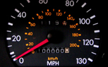 Tips For Buying a High Mileage Used Car