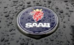 Saab Sold to National Electric Vehicle Sweden